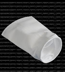 Filtr polipropylenowy p/cz 25μm