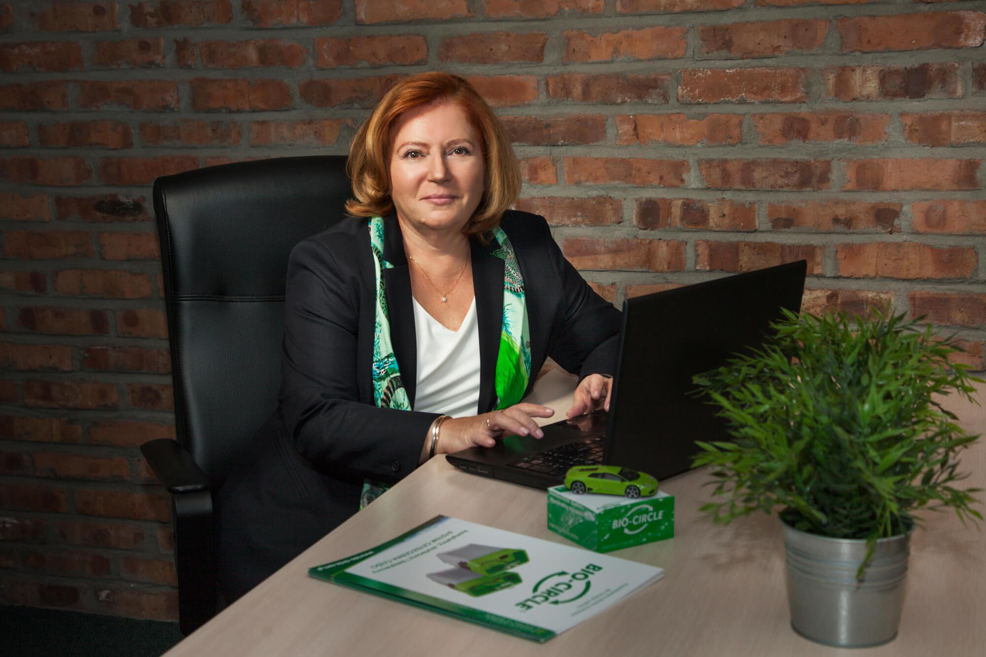 Renata-Nowacka-Hopaluk-small