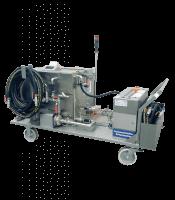 RWR 500 DB-F (Freshwater)