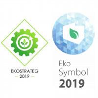 2019 ROKIEM NAGRÓD DLA BIO-CIRCLE POLSKA