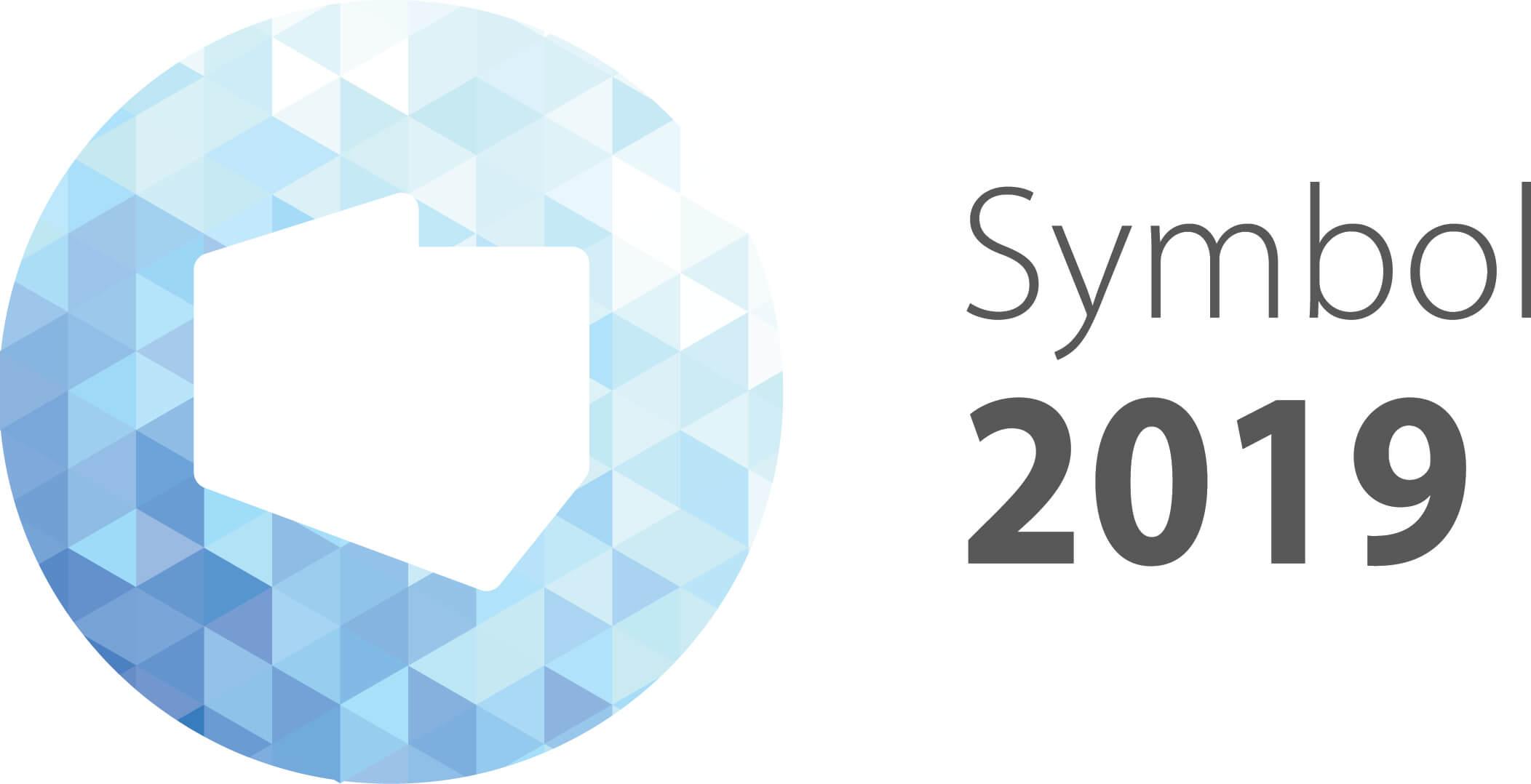 Symbol_2019_poziom