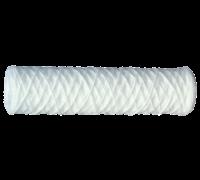 PROLAQ filtr sznurkowy 25 μm