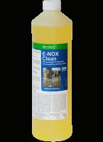 E-NOX Clean