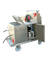 RWR-80 L KST AUTOMATIC PLC