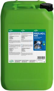 PROLAQ L 400
