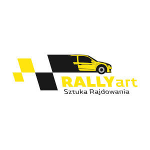 logo-rally-art5d2c603901b68