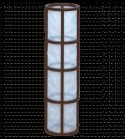 Filtr nylonowy boczny 150 µm