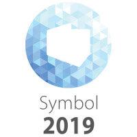 NOMINACJA DO NAGRODY SYMBOL 2019