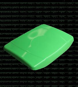Pokrywa do myjki BIO-CIRCLE GT Compact