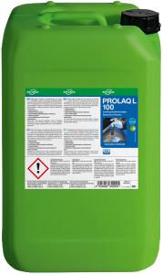 PROLAQ L 100