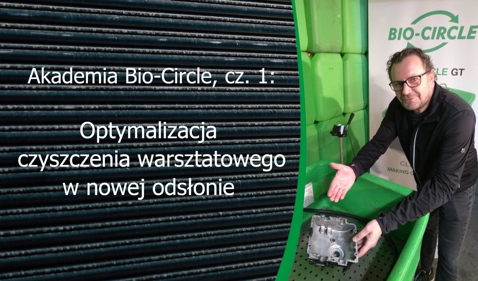 Akademia-BC-cz-15e9ecdae0b7e5