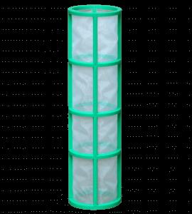 Filtr nylonowy boczny 200 µm