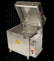 Myjka ciśnieniowa HTW-II 1000