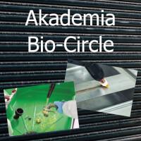 Akademia Bio-Circle rośnie w siłę!