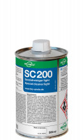 SC 200