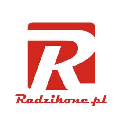 logo-radzikone