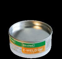 E-WELD GEL