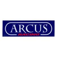 ARCUS RACING