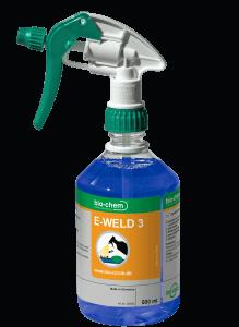 E-WELD 3