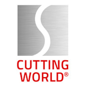 ML_cuttingworld_logo_2017