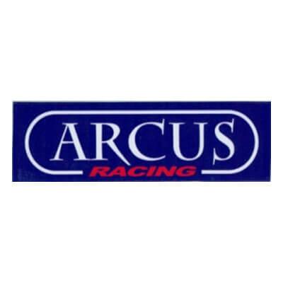 logo-arcus-racing