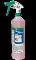 VIRAL CLEANER 300