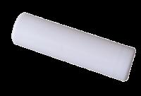 Rękaw śruby B60