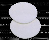 PROLAQ filtr zgrubny 200 μm