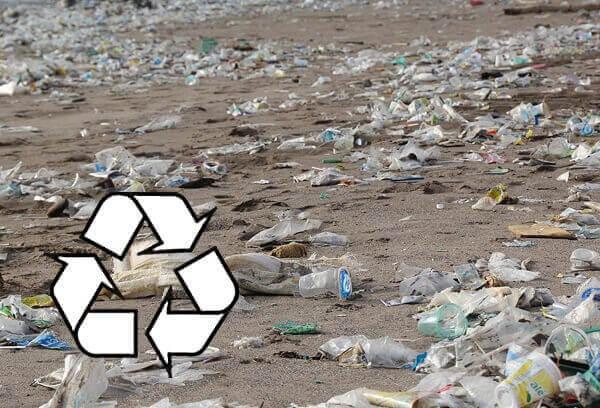 zanieczyszczenie5f29625ea88ab