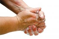 Pasta do Rąk, Hand Cleaning Cream